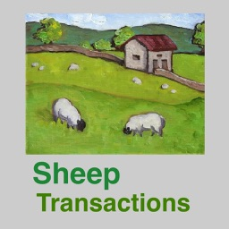 Sheep Transactions