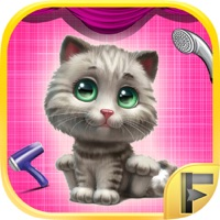 Codes for My Pet Kitty Care Wash & Dressup Makeover Salon Adventure - Free Games For Kids Hack