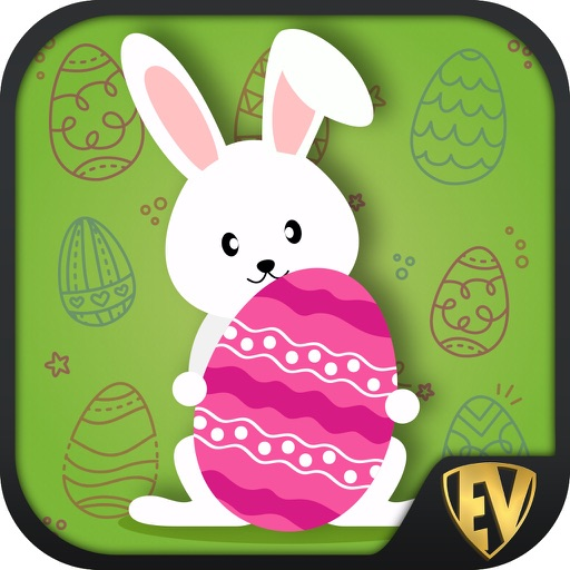 Easter EduJis: SMART Stickers