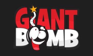 Giant Bomb Videos