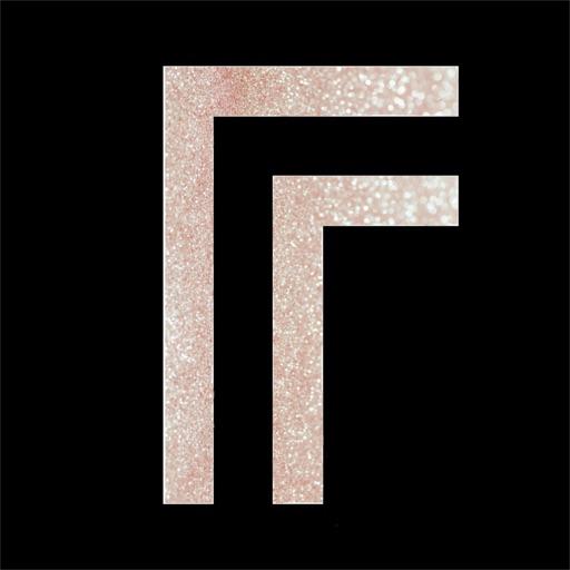 Felicia Music