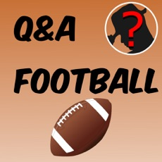 Activities of Q&A Quiz Maestro: American NFL Football Game Edition