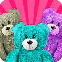 Codes for Teddy Bear Makeover - A Animal Makeup & Dress-up Game Hack