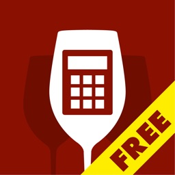 Wine Rater free