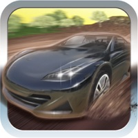 Codes for Speed Racing 3D: Asphalt Edition - Arcade Race Game for fast Drivers & Cars Hack