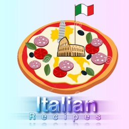 Easy Italian Recipes - The Italian Chef,Italian Cooking -