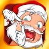 圣诞化妆游戏 FREE