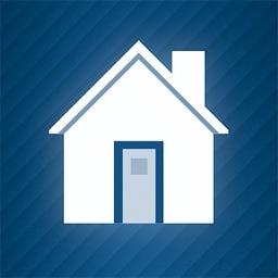 Home Control Plus+ Gen 2