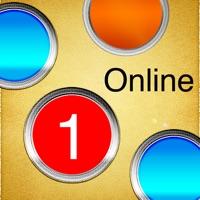 Codes for Sudoku Online MultiPlayer Hack