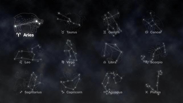 Horoscopes – Daily Horoscope on the App Store