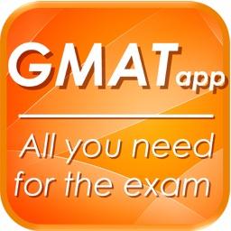 GMAT Exam Review Multi-Topics  (+2000 Notes  & Quiz)
