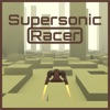 Supersonic Racer Free