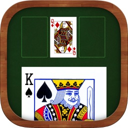 Free Cell Solitaire 2016 FREE