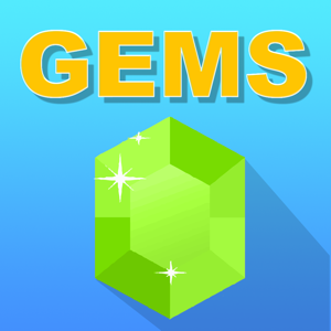 FREE Gem Hacks for Clash of Clans Reference app