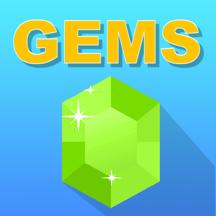 FREE Gem Hacks for Clash of Clans