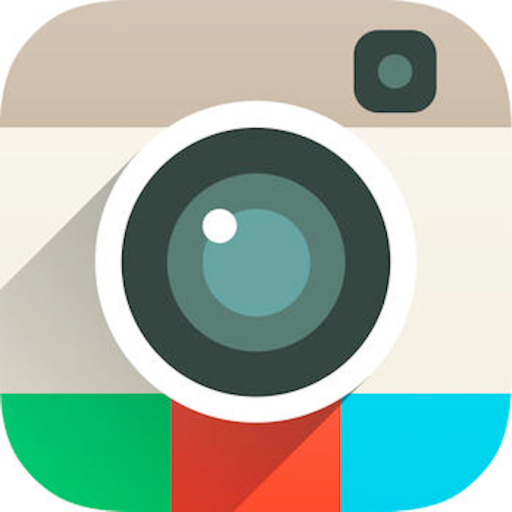 Photo Collage Expert - FX Studio & Image Editor