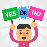 Codes for Yes or No: Party Play Hack