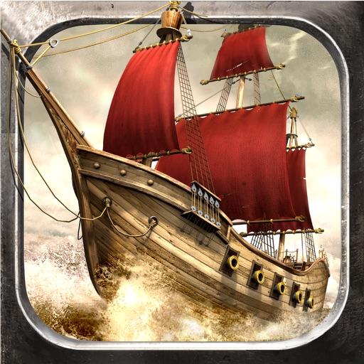 Haypi Adventure: Kingdom of Glory
