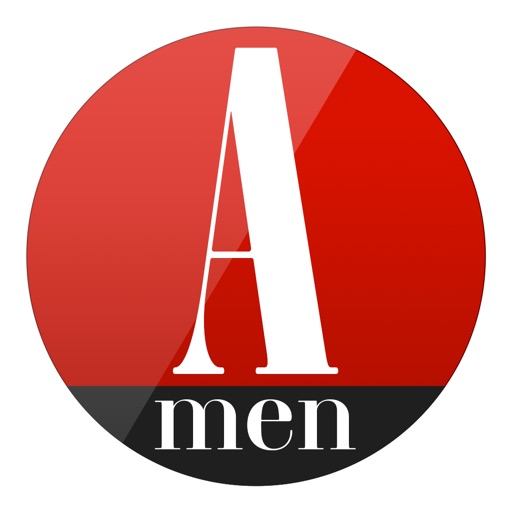 ATTRACTIVE MEN - Tailored magazine for the successful and stylish man who wants to live life beyond the ordinary.