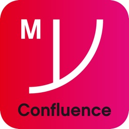 My Confluence®, explore an intelligent 21st-century city in La Confluence (Lyon-FR)