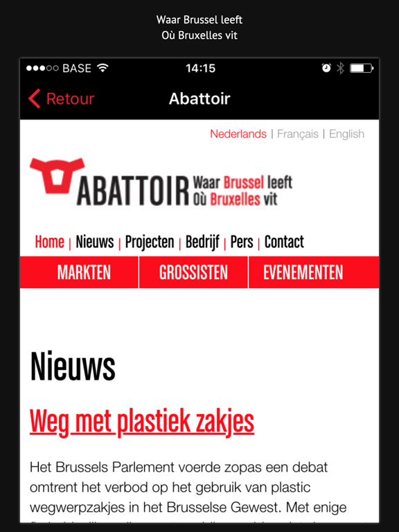 Abattoir Scan-ipad-3