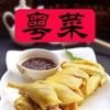 粤菜菜谱大全免费版HD 保健养生食谱煲汤家常菜做法
