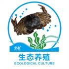 生态养殖 icon