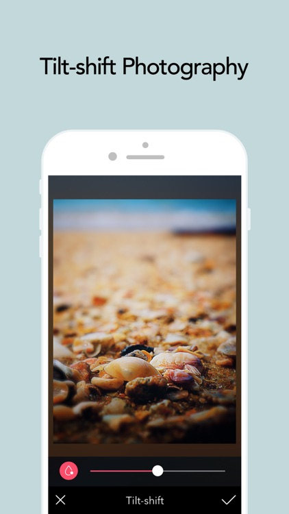 POMELO – Absolute Filters screenshot-3