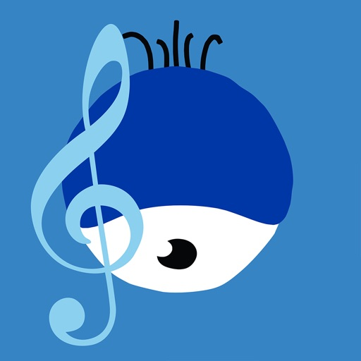 LAMI find notes: Children's Ear Training ! Music for kids