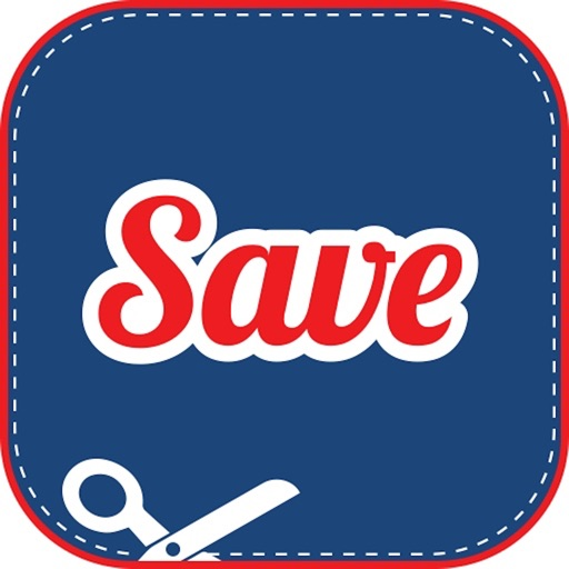 Coupons for Jersey Mike's Subs