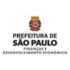 PREFEITURA SP