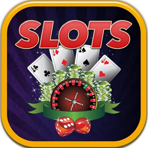 A Fantasy Of Dubai Slots Game - The Best Free Casino