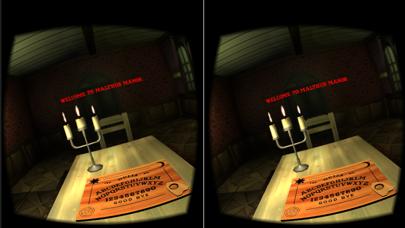 Spirit Board VRのおすすめ画像5