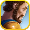 12 Labours of Hercules II: The Cretan Bullアイコン
