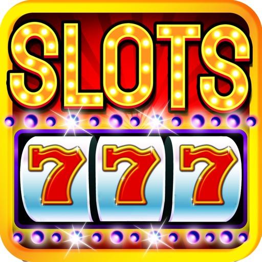 casino boy Slot Machine