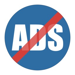 ADS Block Pro