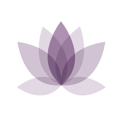 Desha Ashtanga Yoga