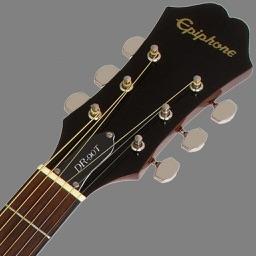 Learn Acoustic Guitar Songs