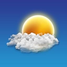 N+Clima