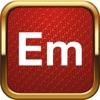 ギター コード , ギター 初心者 - iPhoneアプリ