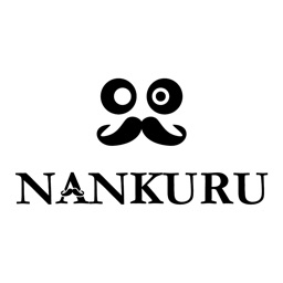 ウェルカムボードなどウエディングギフト通販 NANKURU