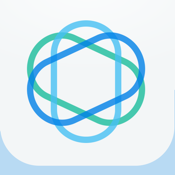 ThisThat Decision Making App icon