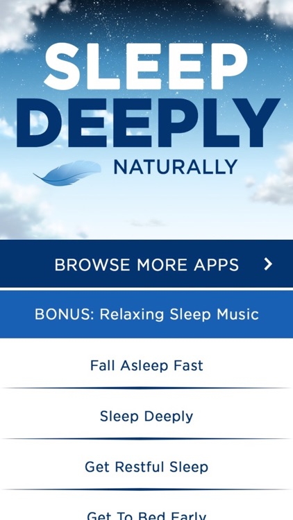 Cure Insomnia, Relax & Stop Snoring, Deep Sleep Hypnosis Therapy: A Relaxation Self Hypnosis Meditation & Hypnotherapy Program by Seth Deborah Roth