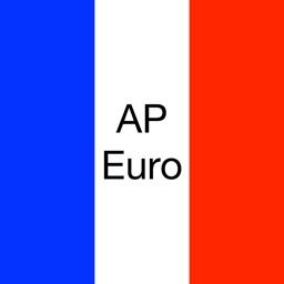 AP Euro: French Revolution