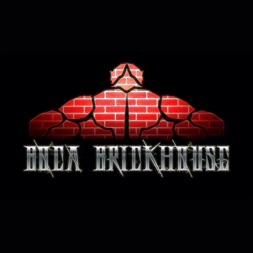 Boca Brickhouse Gym
