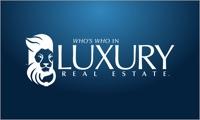 Luxury Real Estate TV