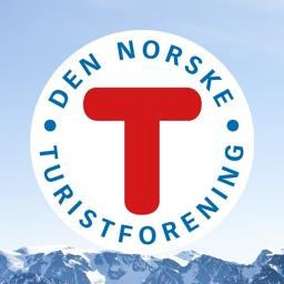 DNT Mobile Membership