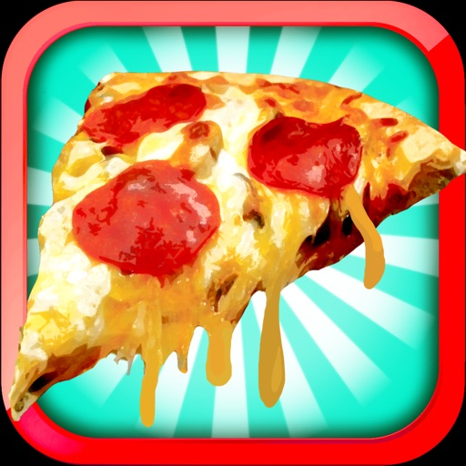 Awesome Italian Pizzeria Pizza Pie Bakery - Food Maker