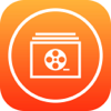 One Video - Multiple Videos into ONE Video