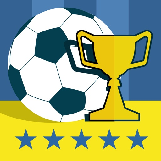 Clash of Fans Soccer Quiz - with Arsenal FC, Man City FC, Liverpool FC and Chelsea FC Edition
